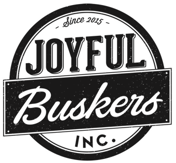 buskers-logo-transparent-350