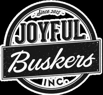 buskers-logo-transparent-350
